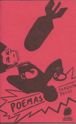 Poemas Joaquín Pasos