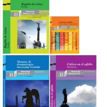 PROGRAMA DE FORMACIÓN, REFLEXIÓN E INVESTIGACIÓN 2010