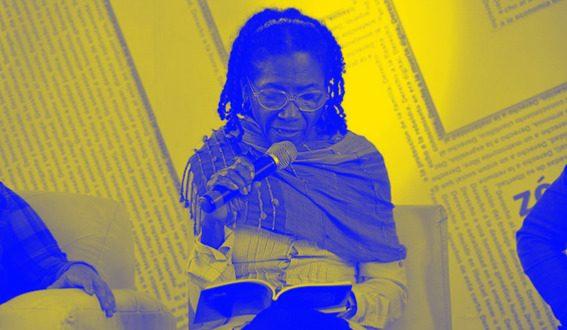 Programa de intercambio literario y cultural