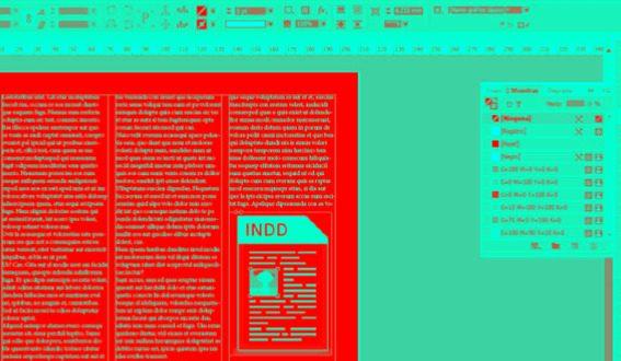 Programa de apoyo a la edición independiente