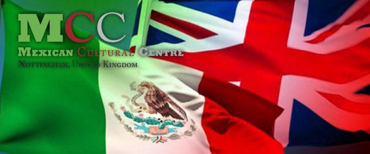 Firma de convenio de colaboración entre el MCC y la AEMAC